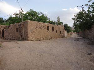 روستای-سرتخت
