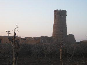 Pic-Borj-Zarand_-2